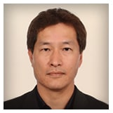 MR. HIROTAKA ICHIZAKI