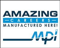 MPI Careers